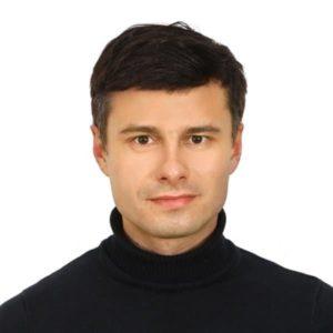 Profile photo of paac_denis
