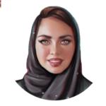 Profile photo of Alghyda